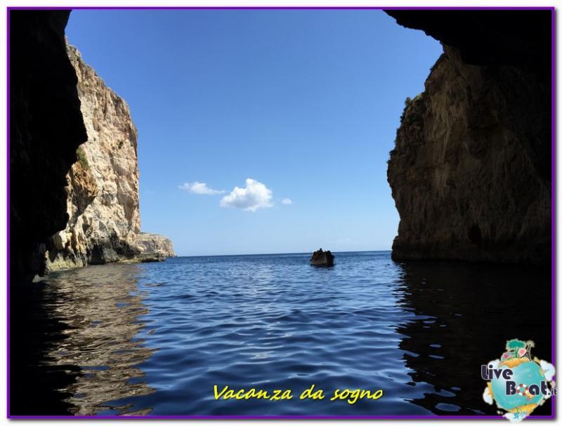 Cosa visitare a Malta-428malta-escursionemalta-maltainautonomia-visitmalta-jpg