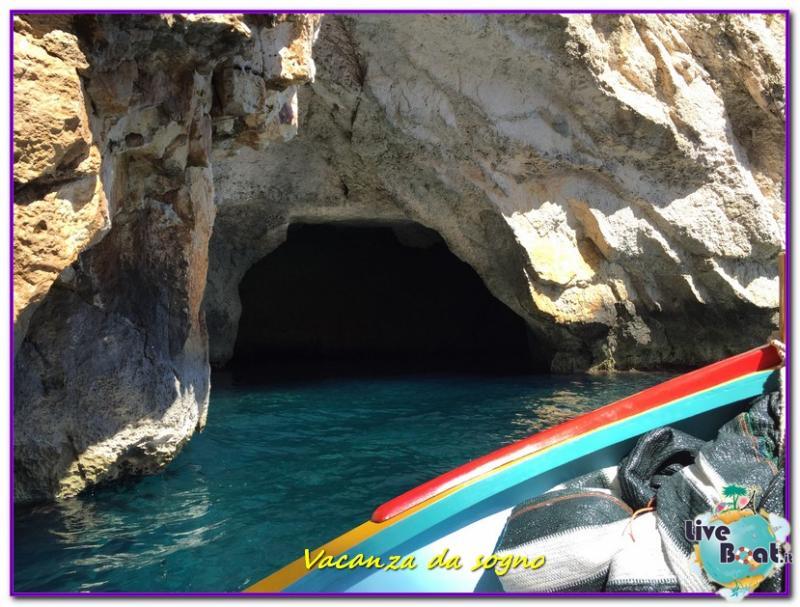 Cosa visitare a Malta-429malta-escursionemalta-maltainautonomia-visitmalta-jpg