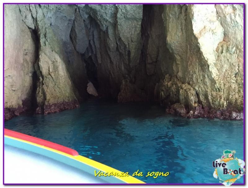 Cosa visitare a Malta-430malta-escursionemalta-maltainautonomia-visitmalta-jpg