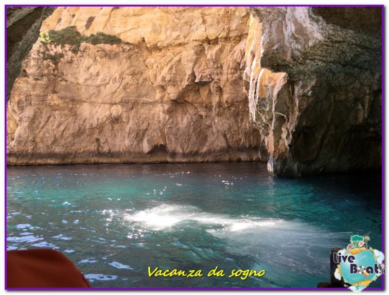 Cosa visitare a Malta-431malta-escursionemalta-maltainautonomia-visitmalta-jpg