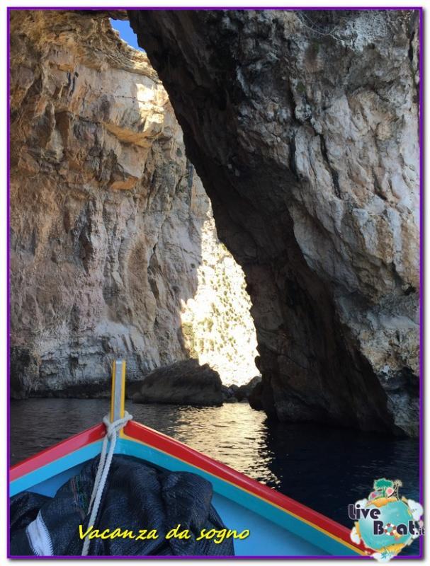 Cosa visitare a Malta-435malta-escursionemalta-maltainautonomia-visitmalta-jpg