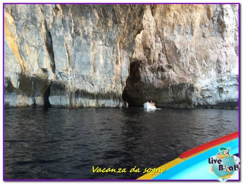 Cosa visitare a Malta-436malta-escursionemalta-maltainautonomia-visitmalta-jpg