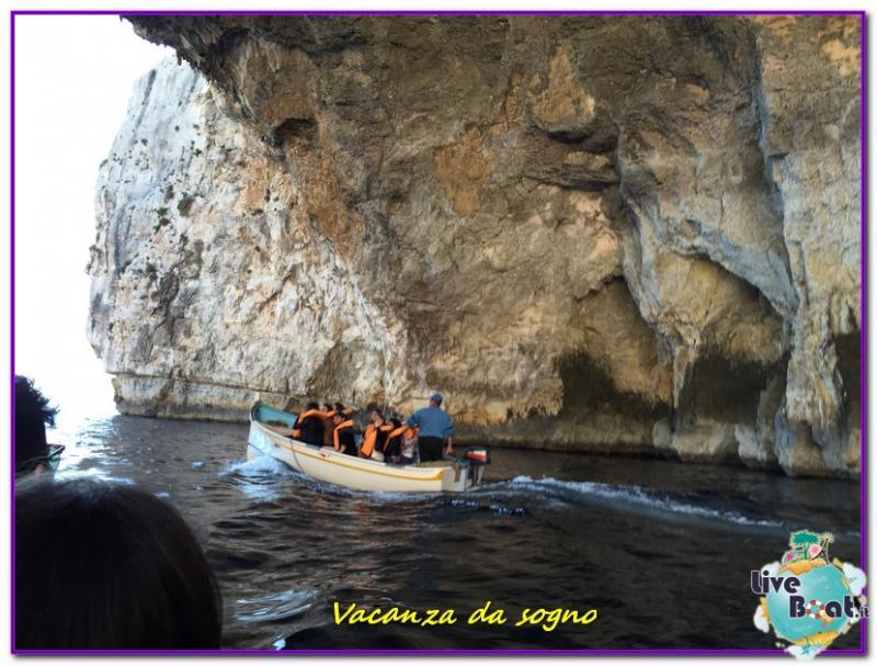Cosa visitare a Malta-437malta-escursionemalta-maltainautonomia-visitmalta-jpg