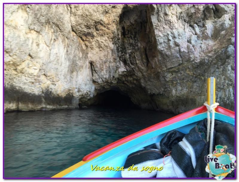 Cosa visitare a Malta-438malta-escursionemalta-maltainautonomia-visitmalta-jpg