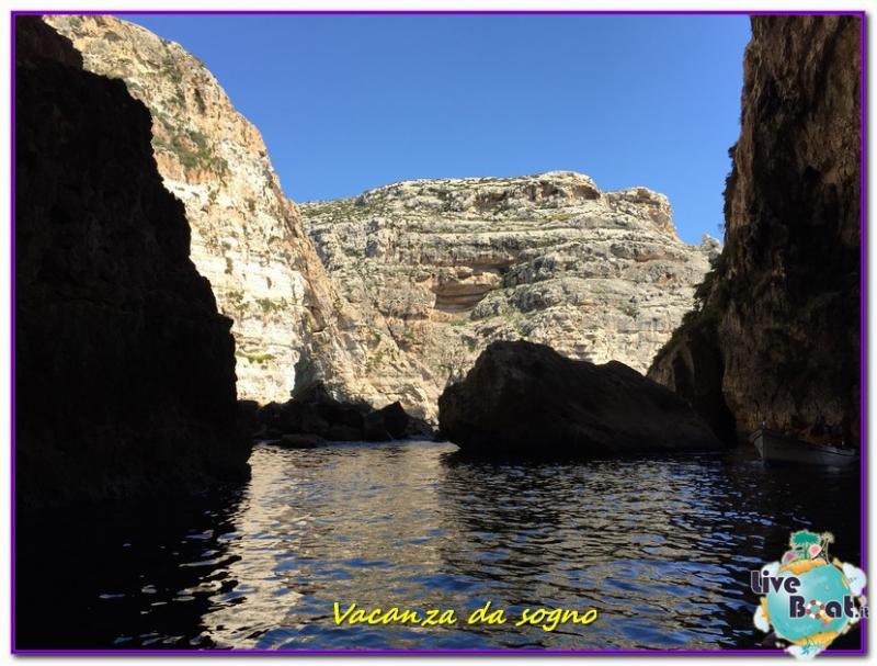 Cosa visitare a Malta-440malta-escursionemalta-maltainautonomia-visitmalta-jpg