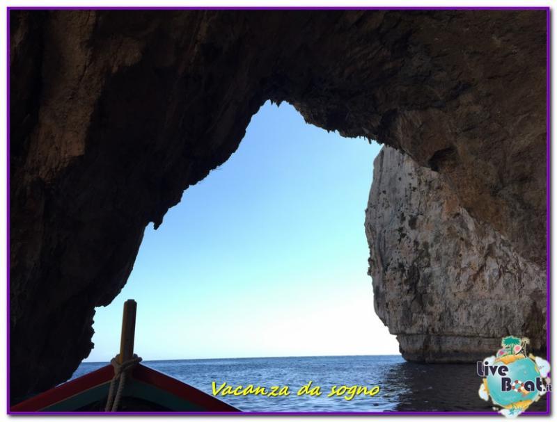 Cosa visitare a Malta-441malta-escursionemalta-maltainautonomia-visitmalta-jpg