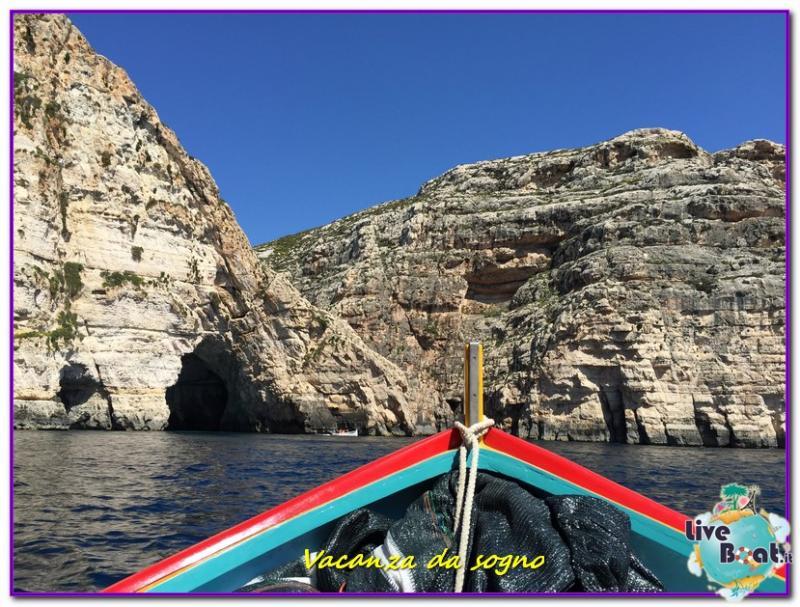Cosa visitare a Malta-442malta-escursionemalta-maltainautonomia-visitmalta-jpg
