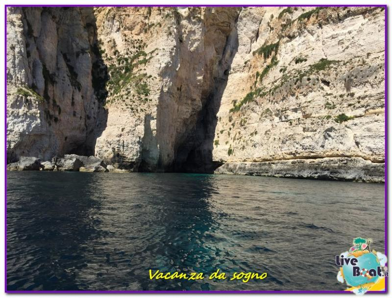 Cosa visitare a Malta-443malta-escursionemalta-maltainautonomia-visitmalta-jpg