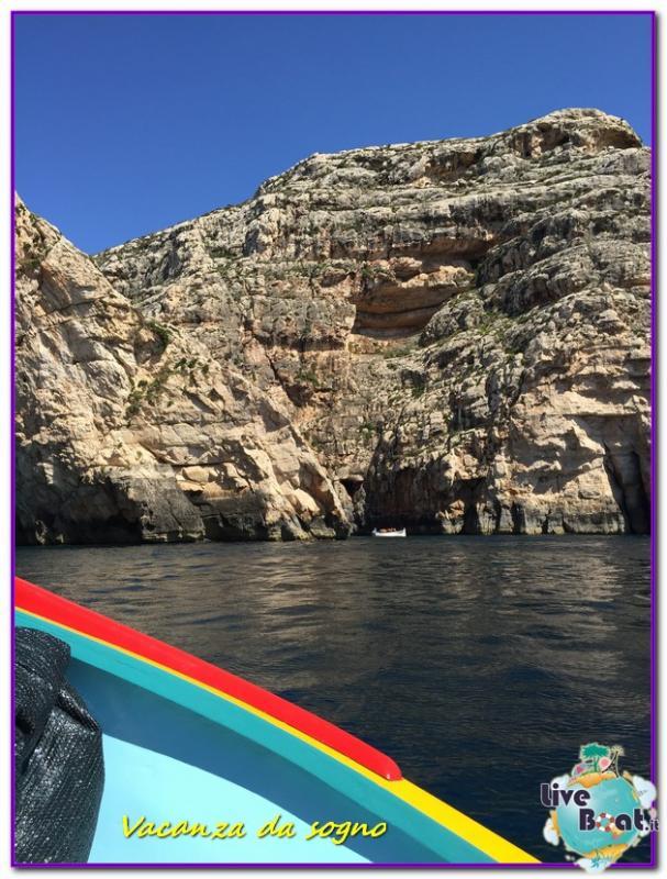 Cosa visitare a Malta-444malta-escursionemalta-maltainautonomia-visitmalta-jpg