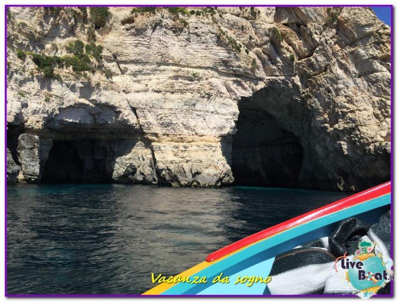 Cosa visitare a Malta-445malta-escursionemalta-maltainautonomia-visitmalta-jpg