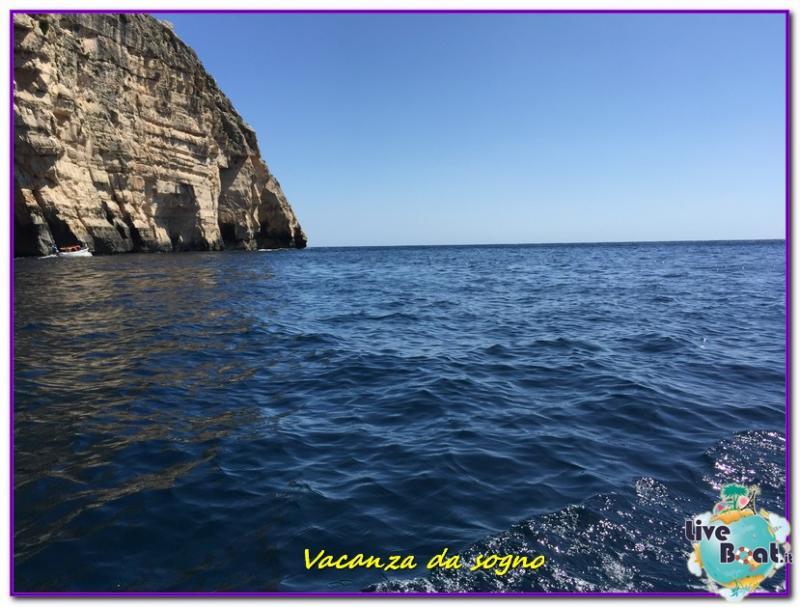 Cosa visitare a Malta-446malta-escursionemalta-maltainautonomia-visitmalta-jpg