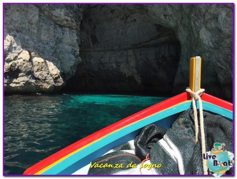 Cosa visitare a Malta-447malta-escursionemalta-maltainautonomia-visitmalta-jpg