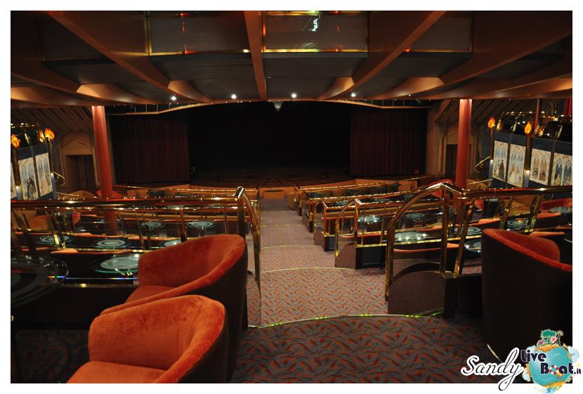 Silver Cloud - The Show Lounge-silversea_silver_cloud_teatro_liveboat_crociere010-jpg