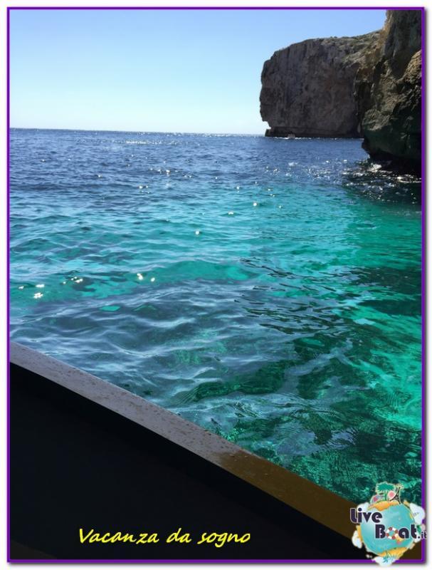 Cosa visitare a Malta-448malta-escursionemalta-maltainautonomia-visitmalta-jpg