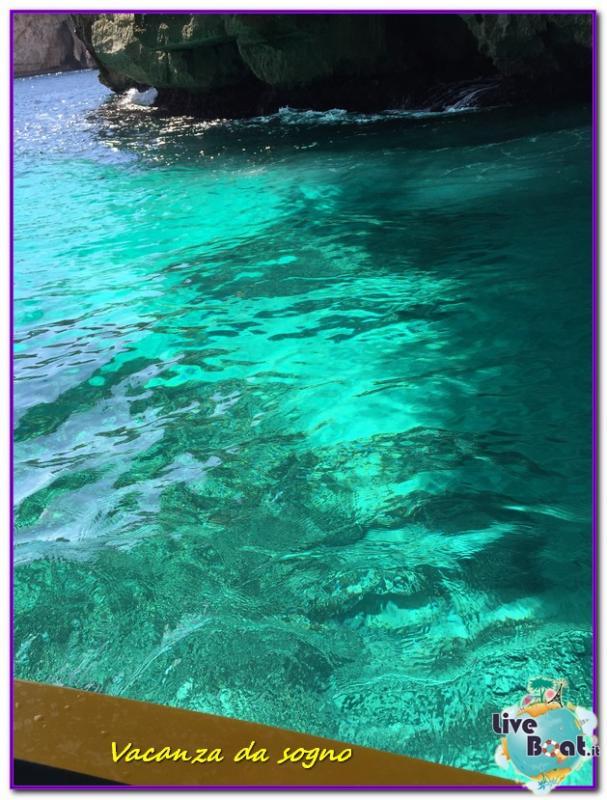 Cosa visitare a Malta-449malta-escursionemalta-maltainautonomia-visitmalta-jpg