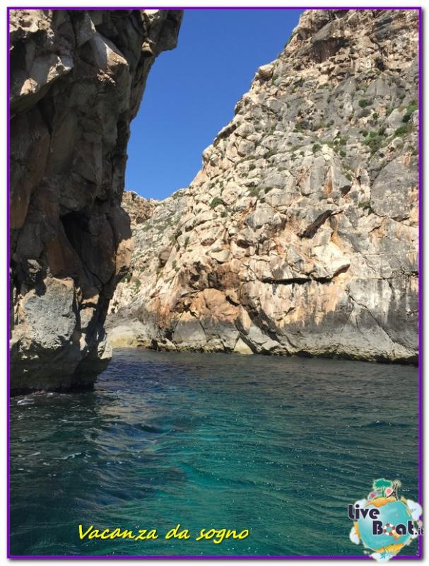 Cosa visitare a Malta-450malta-escursionemalta-maltainautonomia-visitmalta-jpg
