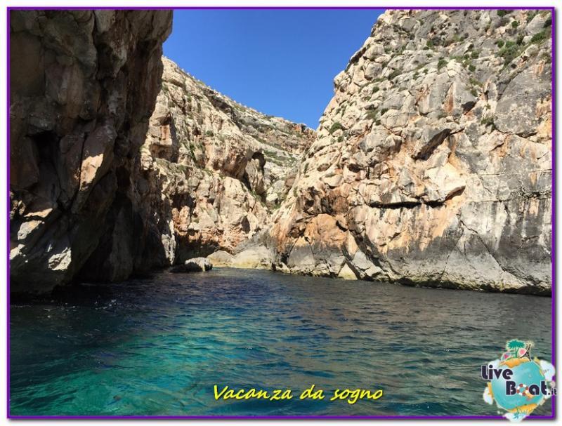 Cosa visitare a Malta-451malta-escursionemalta-maltainautonomia-visitmalta-jpg
