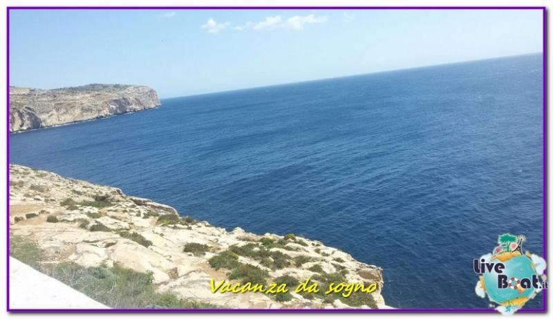 Cosa visitare a Malta-452malta-escursionemalta-maltainautonomia-visitmalta-jpg