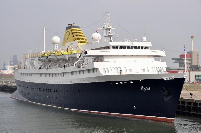 Azores (ex Stockolm - vicenda Andrea Doria) sequestrata a Lisbona-1-jpg