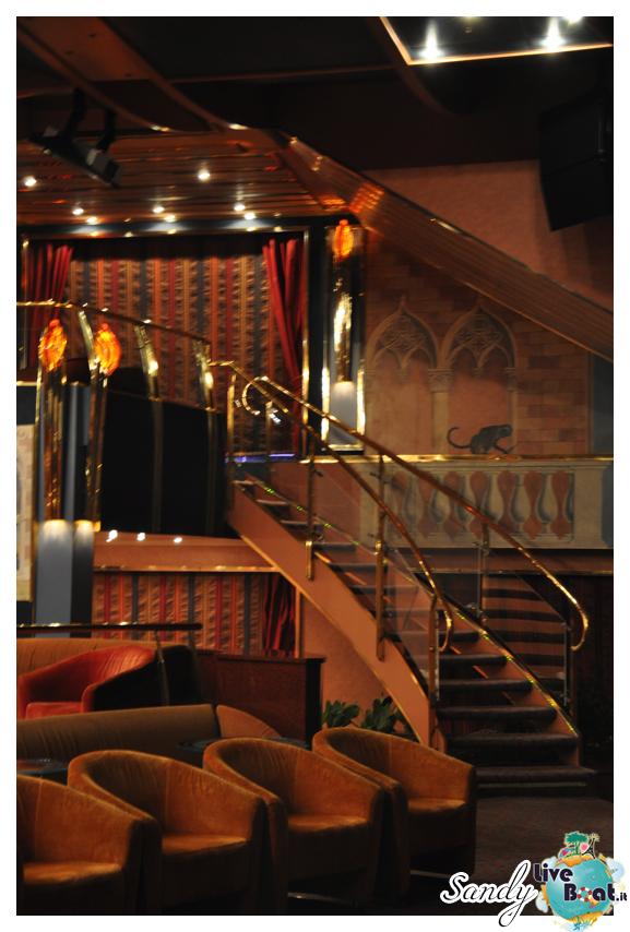 Silver Cloud - The Show Lounge-silversea_silver_cloud_teatro_liveboat_crociere0001-jpg