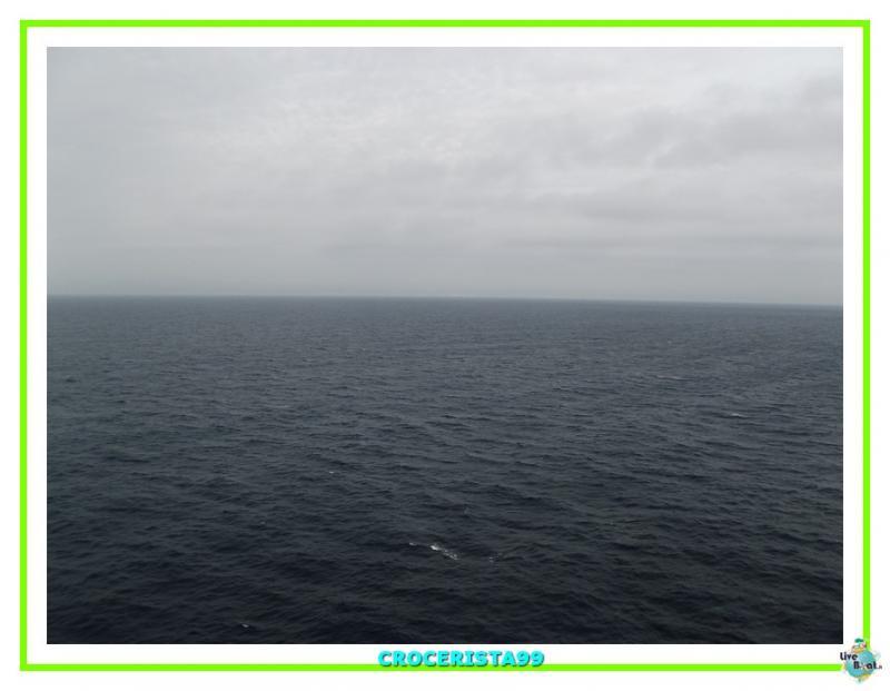 """Costa Fortuna """"Verde Lime"""" 22/26 novembre 2014-dscf1136-jpg"""