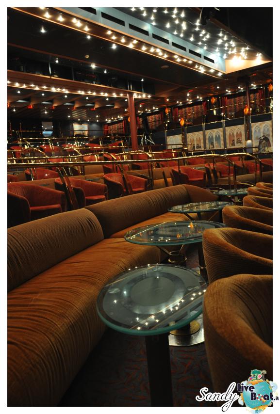 Silver Cloud - The Show Lounge-silversea_silver_cloud_teatro_liveboat_crociere0002-jpg