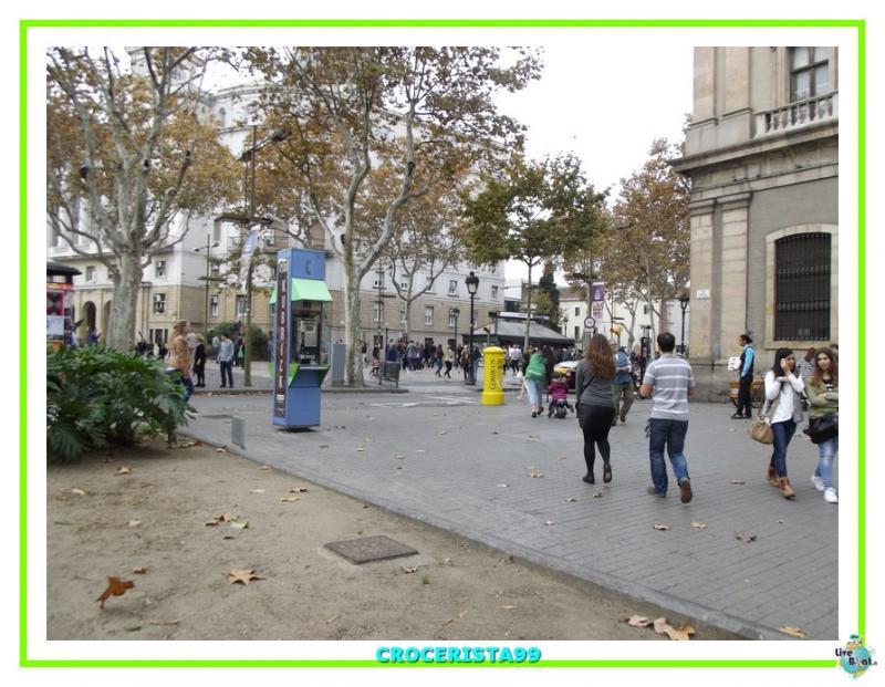 """Costa Fortuna """"Verde Lime"""" 22/26 novembre 2014-dscf1192-jpg"""