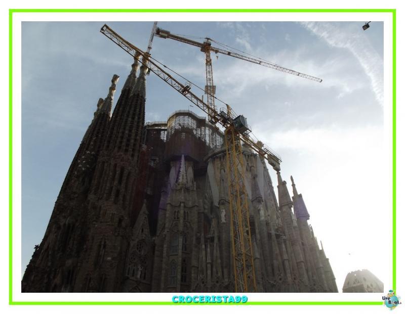 """Costa Fortuna """"Verde Lime"""" 22/26 novembre 2014-dscf1211-jpg"""