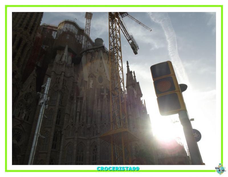 """Costa Fortuna """"Verde Lime"""" 22/26 novembre 2014-dscf1212-jpg"""