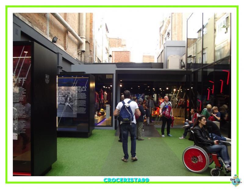 """Costa Fortuna """"Verde Lime"""" 22/26 novembre 2014-dscf1233-jpg"""