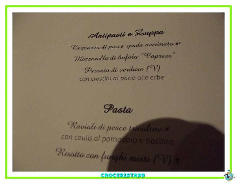 """Costa Fortuna """"Verde Lime"""" 22/26 novembre 2014-dscf1283-jpg"""