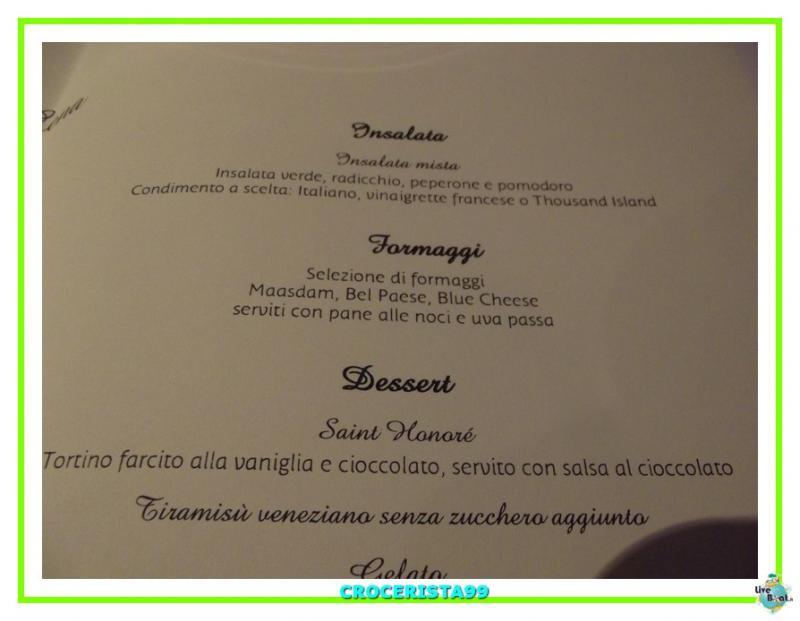 """Costa Fortuna """"Verde Lime"""" 22/26 novembre 2014-dscf1285-jpg"""