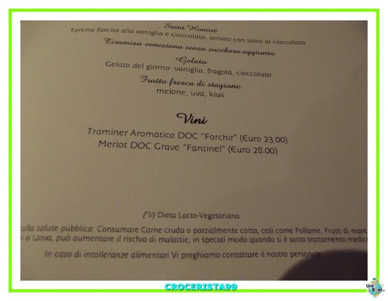 """Costa Fortuna """"Verde Lime"""" 22/26 novembre 2014-dscf1286-jpg"""