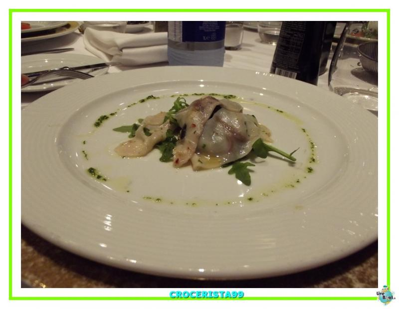 """Costa Fortuna """"Verde Lime"""" 22/26 novembre 2014-dscf1288-jpg"""