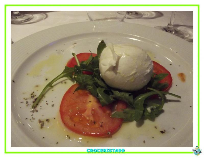 """Costa Fortuna """"Verde Lime"""" 22/26 novembre 2014-dscf1289-jpg"""
