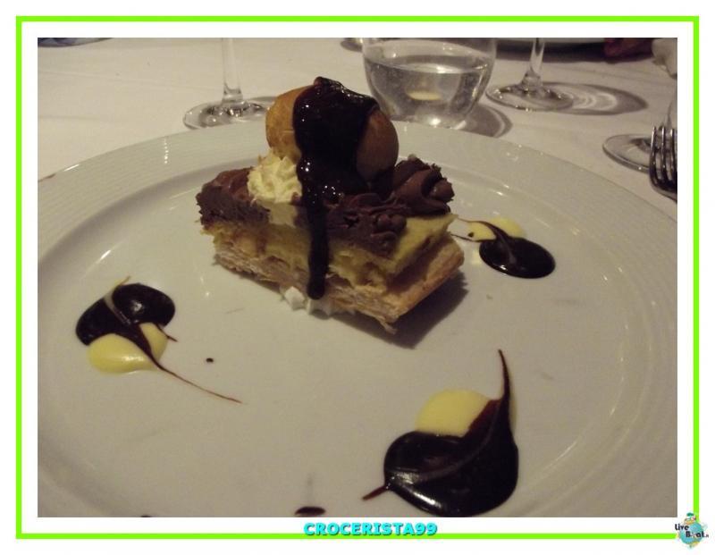 """Costa Fortuna """"Verde Lime"""" 22/26 novembre 2014-dscf1296-jpg"""