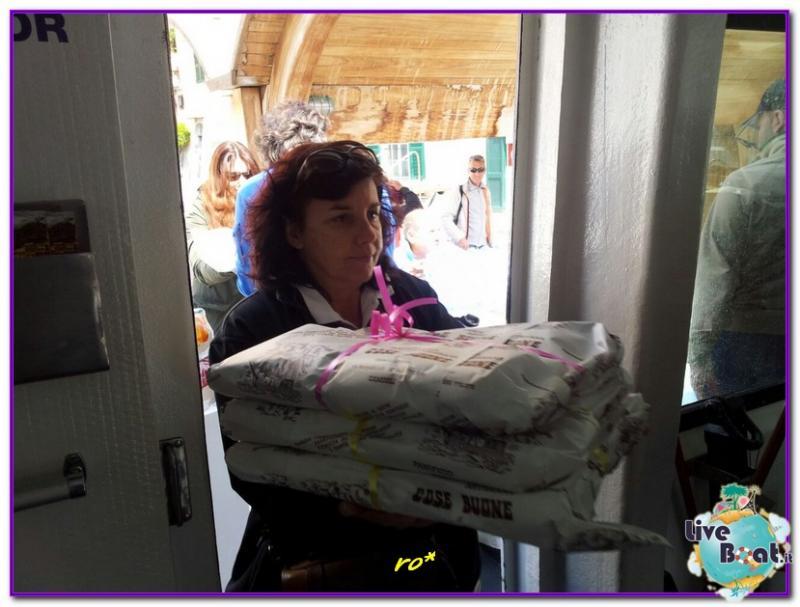 Operazione #maresottosopra Pecora Verde-8pecoraverde-escursioni-jpg