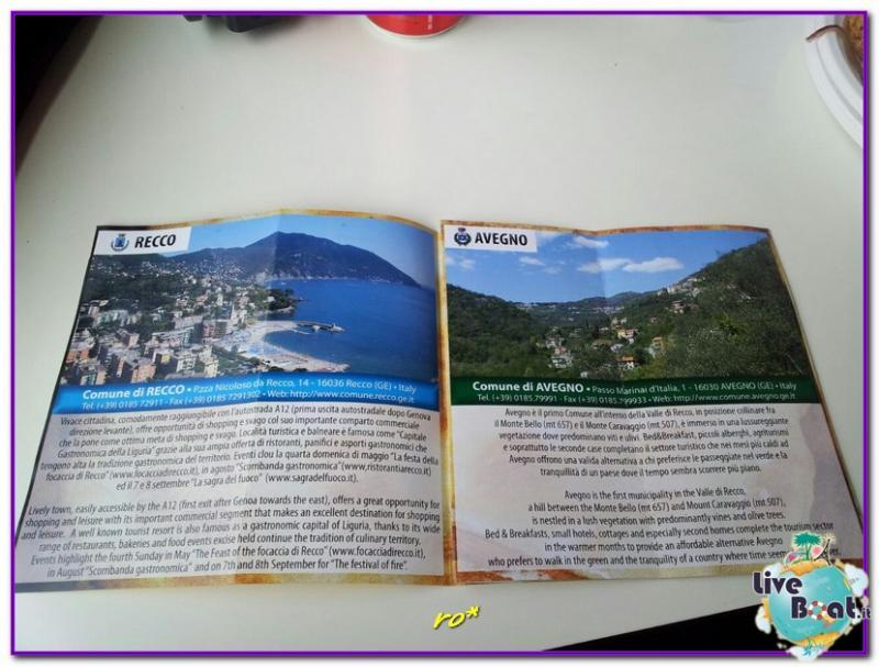 Operazione #maresottosopra Pecora Verde-27pecoraverde-escursioni-jpg