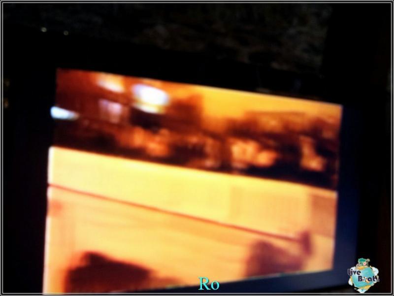 Operazione #maresottosopra Pecora Verde-foto-pecoraverde-escursione-maresottosopra-11-jpg
