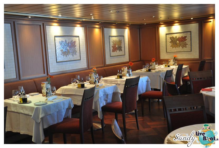 Silver Cloud - La Terrazza-silversea_silver_cloud_terrace_cafe_liveboat_crociere005-jpg