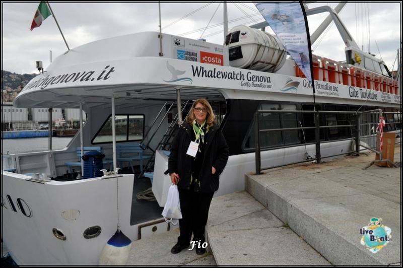 Operazione #maresottosopra Pecora Verde-1foto-escursione-pecoraverde-walewatch-forum-liveboat-jpg