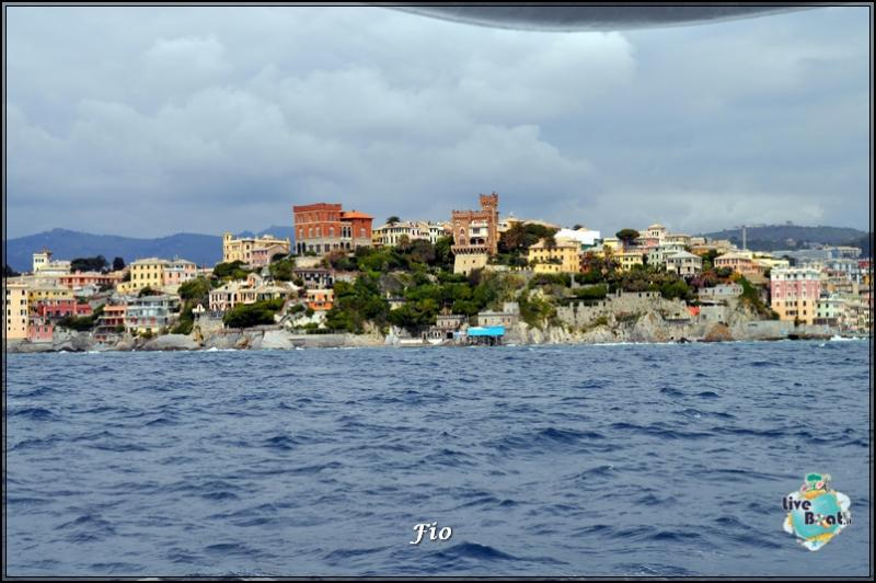 Operazione #maresottosopra Pecora Verde-13foto-escursione-pecoraverde-walewatch-forum-liveboat-jpg