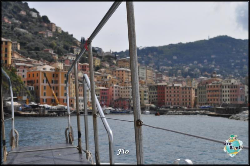 Operazione #maresottosopra Pecora Verde-15foto-escursione-pecoraverde-walewatch-forum-liveboat-jpg