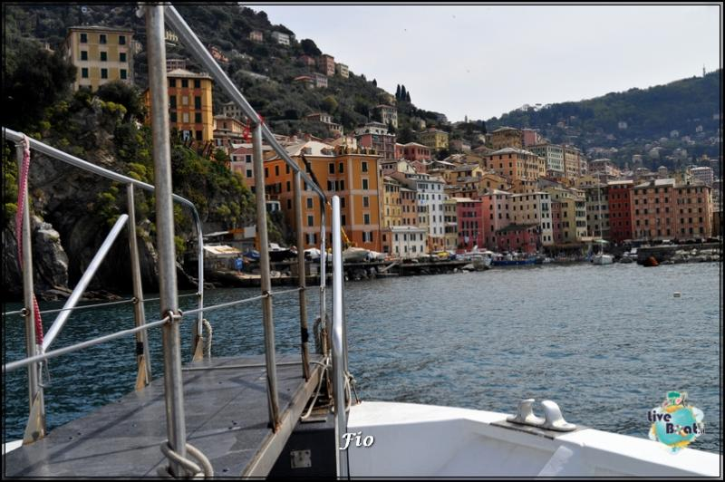 Operazione #maresottosopra Pecora Verde-17foto-escursione-pecoraverde-walewatch-forum-liveboat-jpg