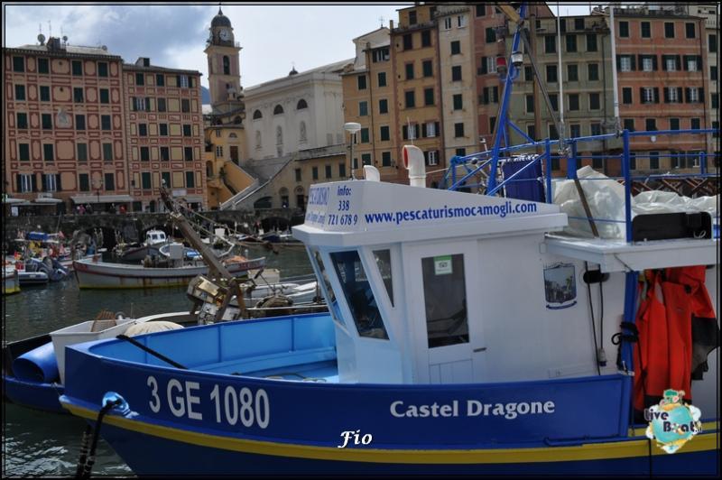 Operazione #maresottosopra Pecora Verde-19foto-escursione-pecoraverde-walewatch-forum-liveboat-jpg