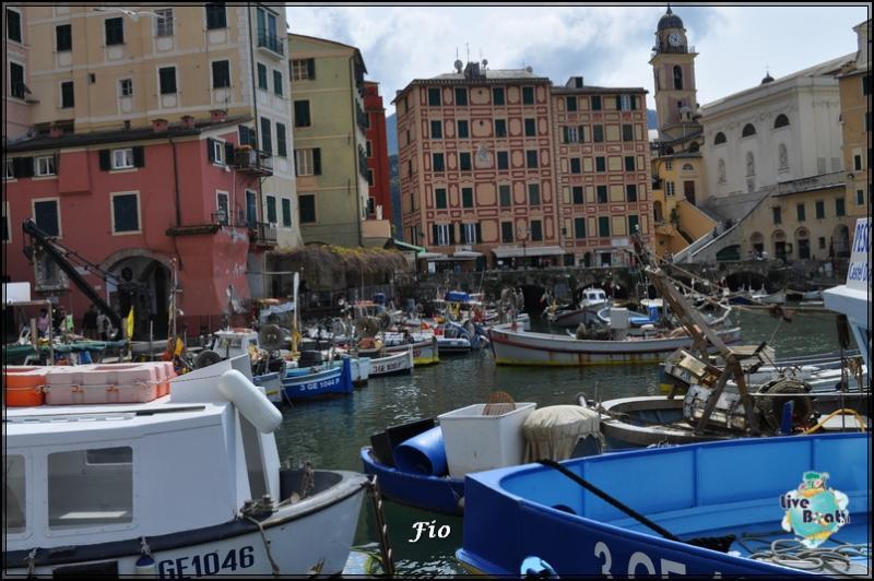 Operazione #maresottosopra Pecora Verde-21foto-escursione-pecoraverde-walewatch-forum-liveboat-jpg