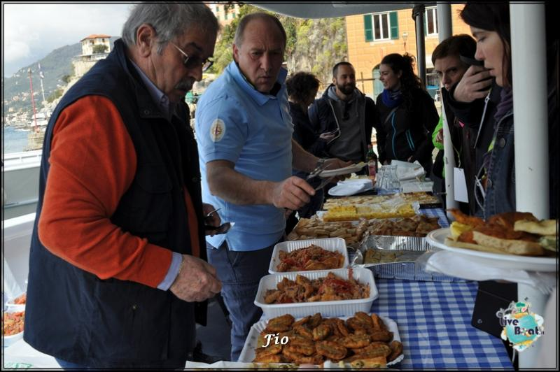 Operazione #maresottosopra Pecora Verde-22foto-escursione-pecoraverde-walewatch-forum-liveboat-jpg