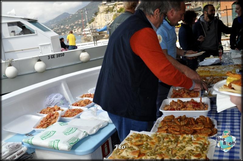 Operazione #maresottosopra Pecora Verde-23foto-escursione-pecoraverde-walewatch-forum-liveboat-jpg