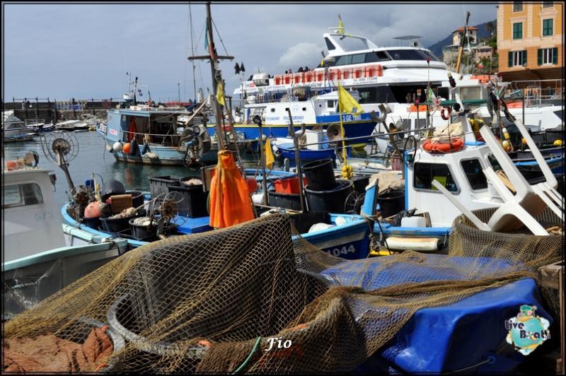 Operazione #maresottosopra Pecora Verde-25foto-escursione-pecoraverde-walewatch-forum-liveboat-jpg