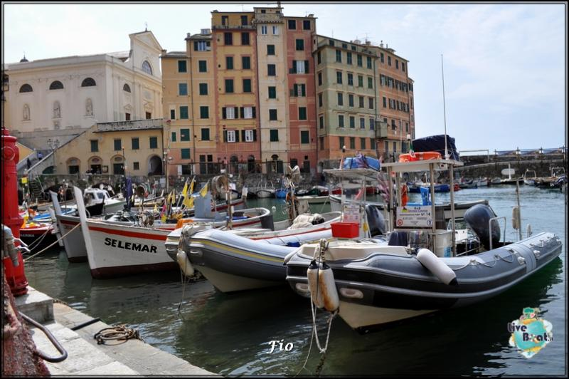 Operazione #maresottosopra Pecora Verde-26foto-escursione-pecoraverde-walewatch-forum-liveboat-jpg